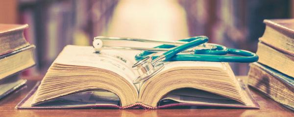 Bonne école santé